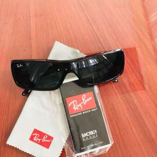 Original Ray-Ban sunglass