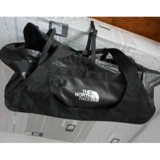 North Face Rolling Thunder ~ 120 litre Bag Repriced for Final Time!