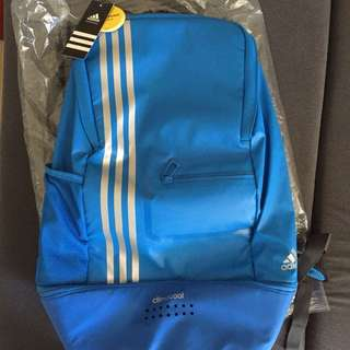 adidas Climacool Backpack (brand new)