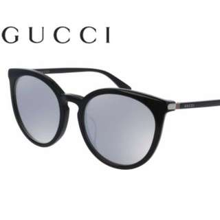 Gucci  GG0064SK ( authentic) sunglasses