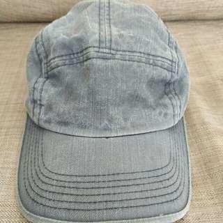 Original Supreme hat