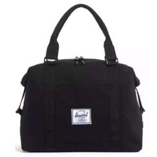 Herschel Strand Duffle Bag 100%AUTHENTIC AND CHEAPEST!!