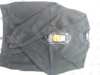 BALENO 衛衣 L 175/105