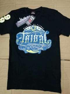 Tribal shirts