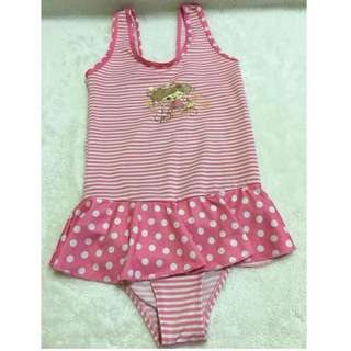 Swimming Suit/Baby swim wear