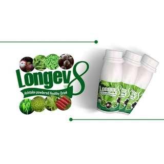 Longev8