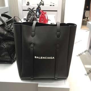 Balenciaga 巴黎世家everyday