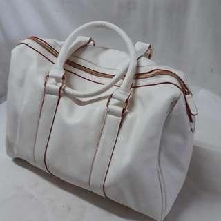 Lolita Lempicka parfums bag Paris