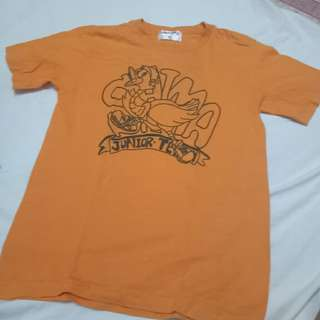 TShirt for Kids (5-10 yrs old)