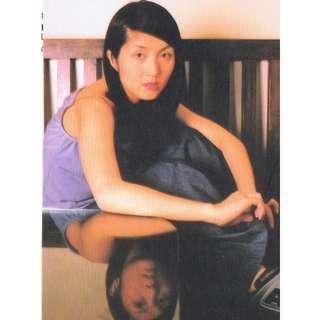 13-36,YES CARD,楊千嬅,背面曲詞-夏天的故事
