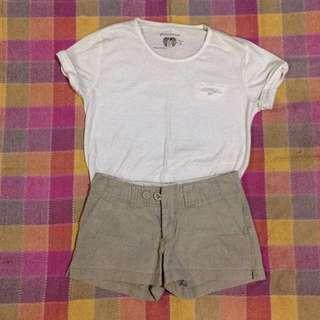 1 simple set