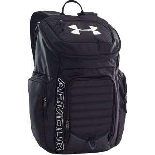 Backpack under armour original