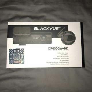 Blackvue DR600