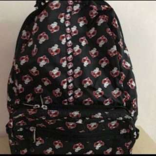 😍😍日本Hysteric Mini Backpack