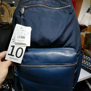Legato largo new haversack( lh-b2371)