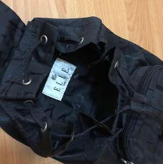 ELLE Mini backpack