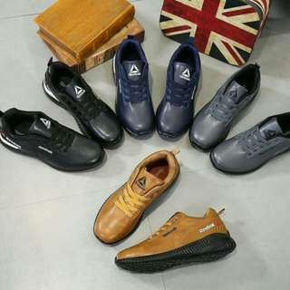 R**B*K  Shoes For Man A72  (17)*