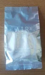 Apieu Airfit Cushion XP no.23