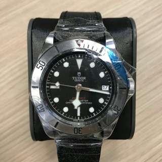 Tudor 79730 皮帶