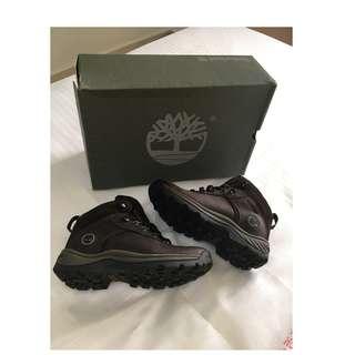 Timberland Boots Waterproof (size 6.5) women