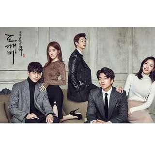 Jual Drama Korea, Movie Korea (Bisa Request Apa Saja )