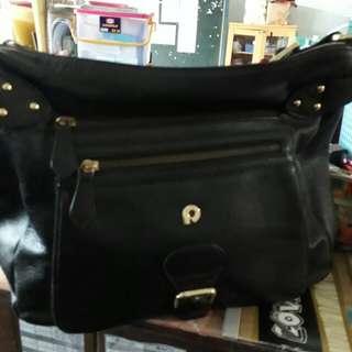 Papillon Bag