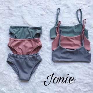 🌹 Jonie 🌹