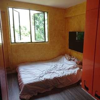 3room, Tiong Bahru