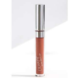 Colourpop Matte Lipstick (Speed Dial)
