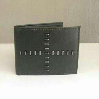 ZARA Man Wallet