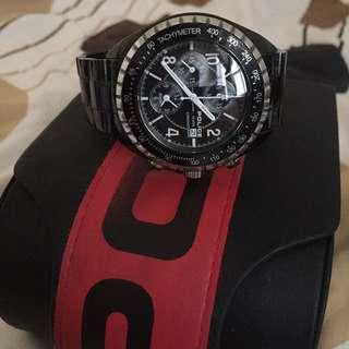 POLICE Men's watch