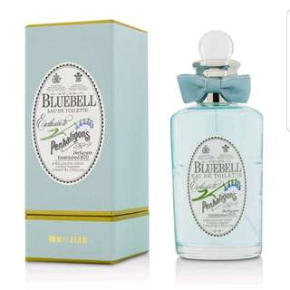 Penhaligon's Bluebell (100 ml)