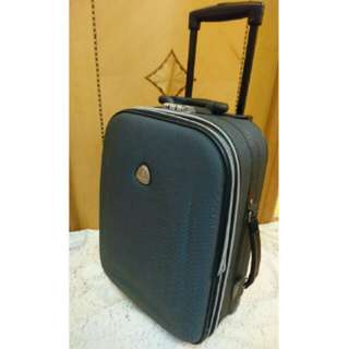 "💞💖New 20"" Luggage Pierre Cardin"