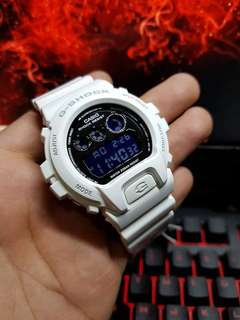 Gshock for sale