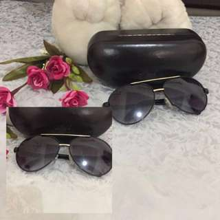 Sunglasses Lovepoly