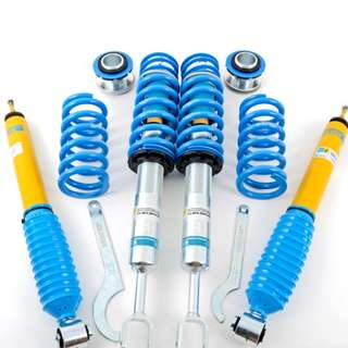 Bilstein B14 PSS adjustable coilover kit for BMW F20/F22/F30 - BRAND NEW!