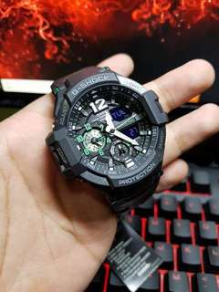 Gshock watches for sale