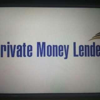 Financial low need help