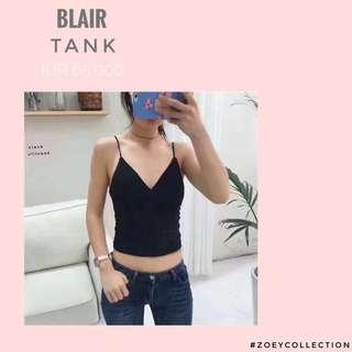 Blair Tank Top