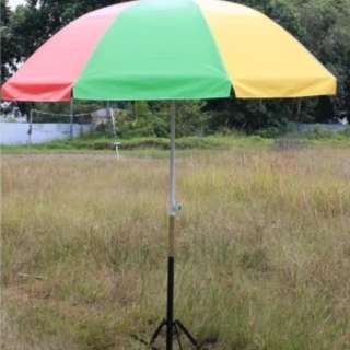Umbrella outdoor