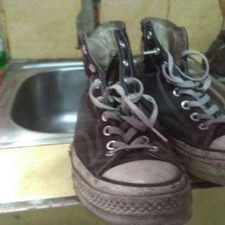 Sepatu Converse 70s #UNIS2018