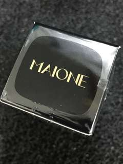 MAIONE ( Moistening Protective Cream )