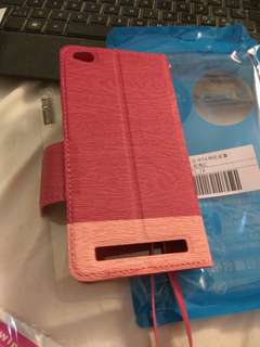 Redmi  5A cover( not note 5a)