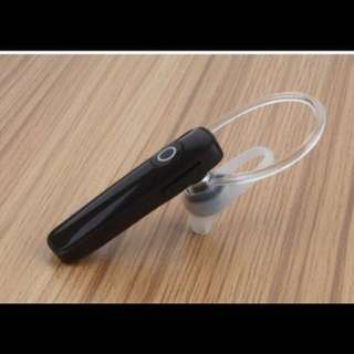 Relatively cheaply durable Bluetooth stereo headset