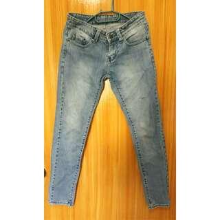 Pants 💙