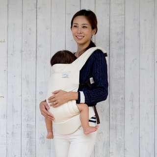Sun & Beach Baby Carrier Ergonomic