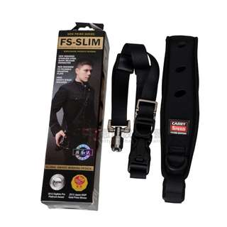 Carry Speed FS-Slim Prime Edition Quick Release Neoprene Sling Strap