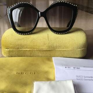 New Gucci Sunglasses-th4n
