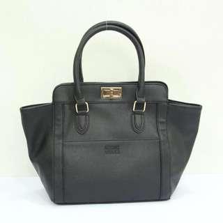 [INSTOCKS] Ladies Basic Handbag