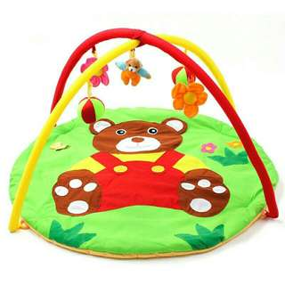 Baby Playmat  ( free shipping)